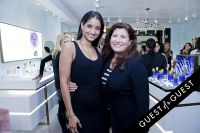 Sisley NYC Boutique opening #25