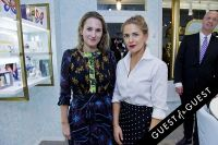Sisley NYC Boutique opening #26