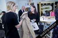 Sisley NYC Boutique opening #27