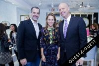 Sisley NYC Boutique opening #28