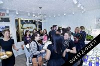 Sisley NYC Boutique opening #33