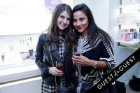 Sisley NYC Boutique opening #38