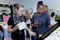 Sisley NYC Boutique opening #42