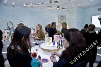Sisley NYC Boutique opening #44