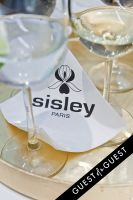 Sisley NYC Boutique opening #50