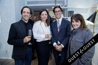 Sisley NYC Boutique opening #51