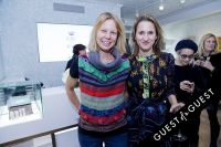 Sisley NYC Boutique opening #69
