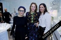 Sisley NYC Boutique opening #70