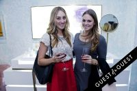 Sisley NYC Boutique opening #71