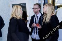 Sisley NYC Boutique opening #77