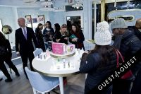 Sisley NYC Boutique opening #90
