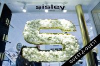 Sisley NYC Boutique opening #108
