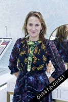 Sisley NYC Boutique opening #142
