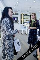 Sisley NYC Boutique opening #144
