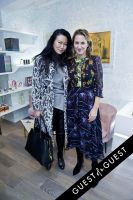Sisley NYC Boutique opening #145