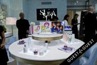 Sisley NYC Boutique opening #173
