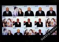 Yext Holiday Party #3