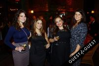 Yext Holiday Party #4