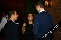 Yext Holiday Party #11