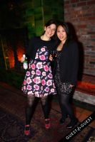 Yext Holiday Party #15