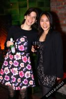 Yext Holiday Party #16