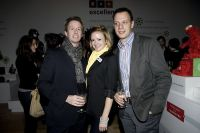 eBay Cocktail Reception #15