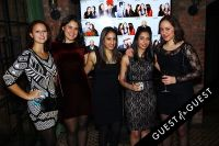 Yext Holiday Party #25