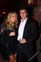Yext Holiday Party #36