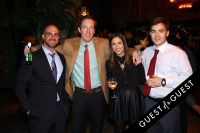 Yext Holiday Party #45