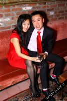 Yext Holiday Party #51