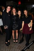 Yext Holiday Party #55