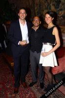 Yext Holiday Party #62