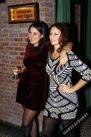 Yext Holiday Party #72