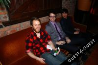 Yext Holiday Party #76