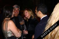 Yext Holiday Party #80