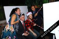 Yext Holiday Party #84