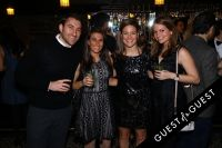 Yext Holiday Party #93