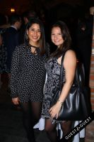 Yext Holiday Party #95