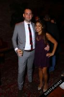 Yext Holiday Party #99