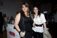 eBay Cocktail Reception #23