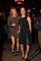 Yext Holiday Party #111