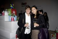 eBay Cocktail Reception #24
