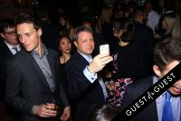 Yext Holiday Party #121