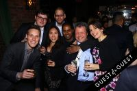 Yext Holiday Party #122