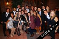 Yext Holiday Party #125
