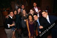 Yext Holiday Party #128