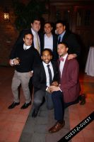 Yext Holiday Party #130