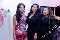 The 2nd Annual NBA, NFL and MLB Wives Holiday Soiree #73