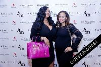 The 2nd Annual NBA, NFL and MLB Wives Holiday Soiree #76