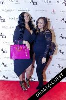 The 2nd Annual NBA, NFL and MLB Wives Holiday Soiree #77